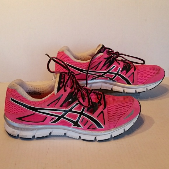 Asics Chaussures 19969Chaussures Asics | 2780421 - canadian-onlinepharmacy.website